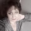 Larisa, 56, г.Сан-Франциско