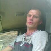 Павел, 33, г.Гурьевск