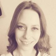 Алёна, 29, г.Тула