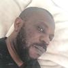 Raymond, 39, г.Фамагуста