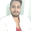 Mamon, 30, Guntakal
