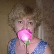 Наталья, 58, г.Красный Сулин