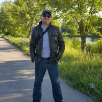 Иван Руда, 45 лет, Рыбы, Рига
