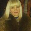 Светлана, 48, г.Строитель