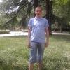Олександр, 30, г.Реджо-Эмилия