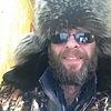 Egor, 50, г.Темрюк