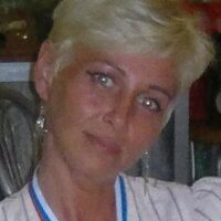 Светлана, 48 лет, Скорпион, Березники