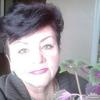 Инесса, 64, г.Никополь