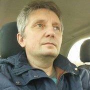 Александр, 51, г.Новополоцк