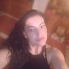 Roza Novikov, 42, г.Тель-Авив-Яффа