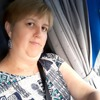 Elena, 39, Beloyarsky