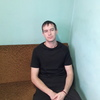 misha patap, 33, г.Астрахань