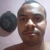 vanaparecidodasneves, 21, г.Bello Horizonte