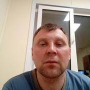 Андрей 38 Казань