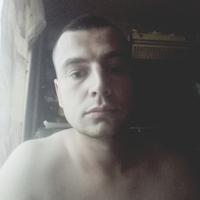 Павел Проничев, 50 лет, Козерог, Санкт-Петербург
