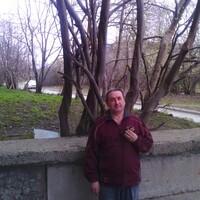 Халил, 54 года, Близнецы, Первоуральск