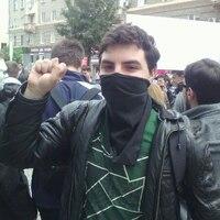 Фауст, 24 года, Козерог, Днепр