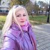 Ольга, 43, г.Оренбург