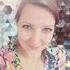 Анастасия, 33, г.Дзержинск