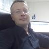 Денис, 40, г.Тарко (Тарко-сале)
