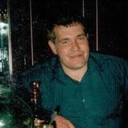 Начать знакомство с пользователем ★★★ÂӅﻉķςﻉϞЙ 32 года (Козерог) в Барнауле