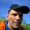 Андрей, 47, г.Воркута