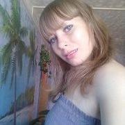Ольга, 33 года, Телец