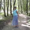 Наташа, 53, г.Иваново