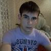Александр, 23, г.Саратов