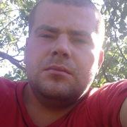 Вадим 32 Пологи