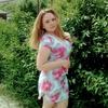 Lesya, 25, Kalach