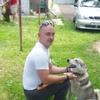 Арни, 35, г.Ужгород