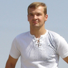 steelcat, 45, г.Красноармейск