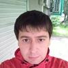 Алексей, 34, г.Белово