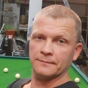 Борис, 38, г.Биробиджан