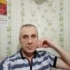 Александр, 46, г.Павлово