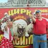nikolai, 60, г.Раменское