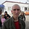 Игорь, 32, г.Новопсков