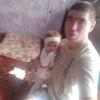 Виталя, 35, г.Южно-Сахалинск