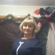 Наталья, 49, г.Болотное