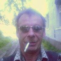 сергей, 59 лет, Телец, Петропавловск-Камчатский