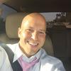 Pater Erickson, 37, г.Канзас-Сити