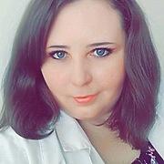Элина, 29, г.Златоуст