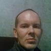 Лелиг, 41, г.Иркутск