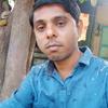 sheikh asif, 29, г.Gurgaon