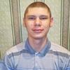 Александр Фишер, 22, г.Караганда