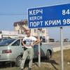 Евгений, 55, г.Узловая