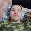 Юрій, 31, г.Желтые Воды