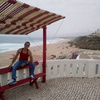 Stefan, 33, г.Lisbon