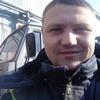 Вячеслав, 29, г.Бийск